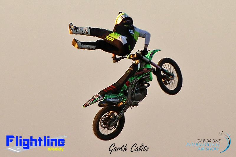 Gaorone (5)