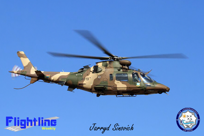 IMG_0295_preview (1)