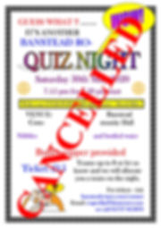 2020 03 Quiz Night Poster CANCELLED-page