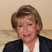 Jane Illingworth