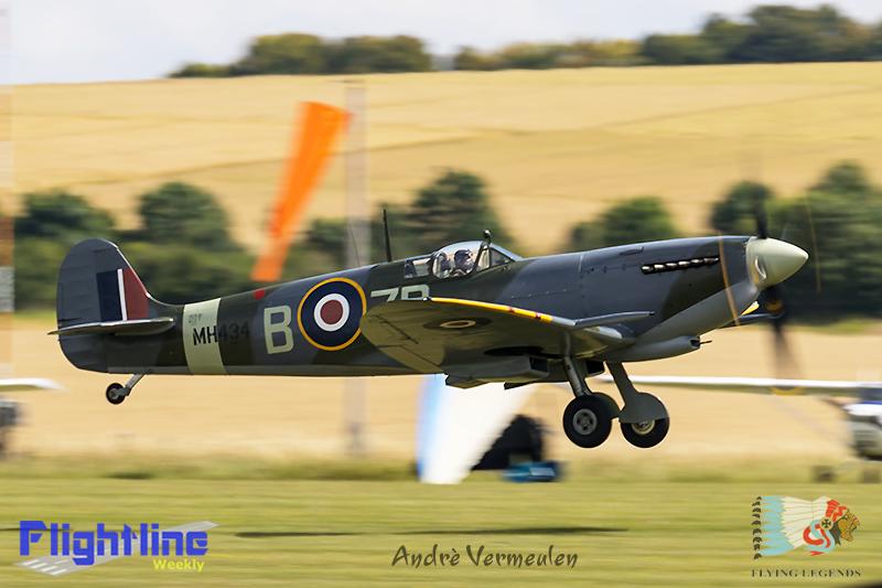 12_Spitfire_08-07-2017_1_G