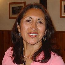 Alicia Rickus