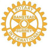 Rotary Yellow.jpg