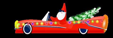 christmas-car-3743688.png