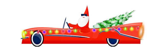 christmas-car-3743688.png
