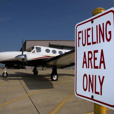 Fuel Contamination - Unseen Danger
