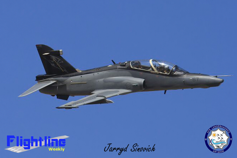 IMG_5790_preview