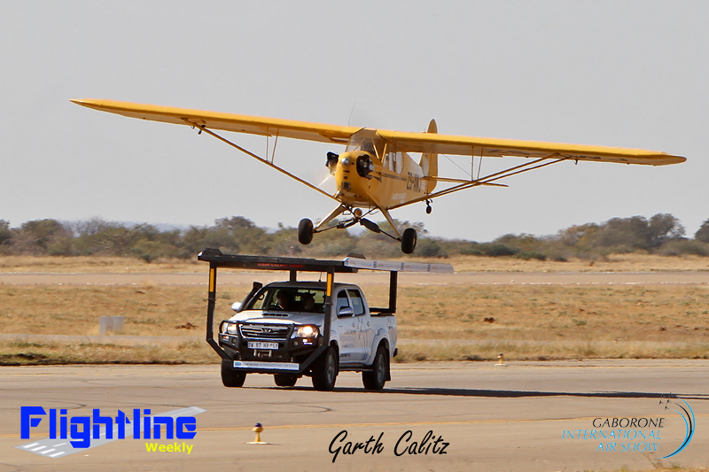 Gaborone  (19)