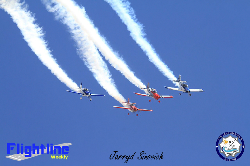 IMG_1580_preview