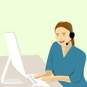 call-center-2833793_1920.png