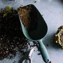 gardening-690940.jpg