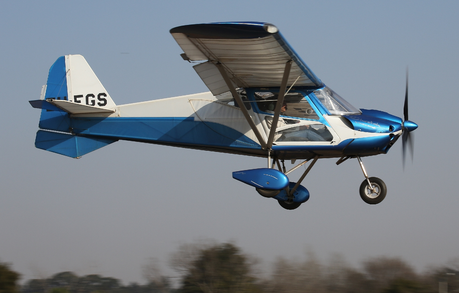 ZW3A0259
