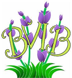 logo-page0001.jpg