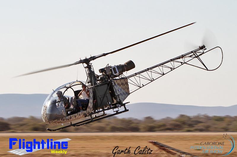 Gaborone  (11)