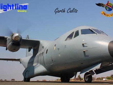 SAAF 44 Squadron