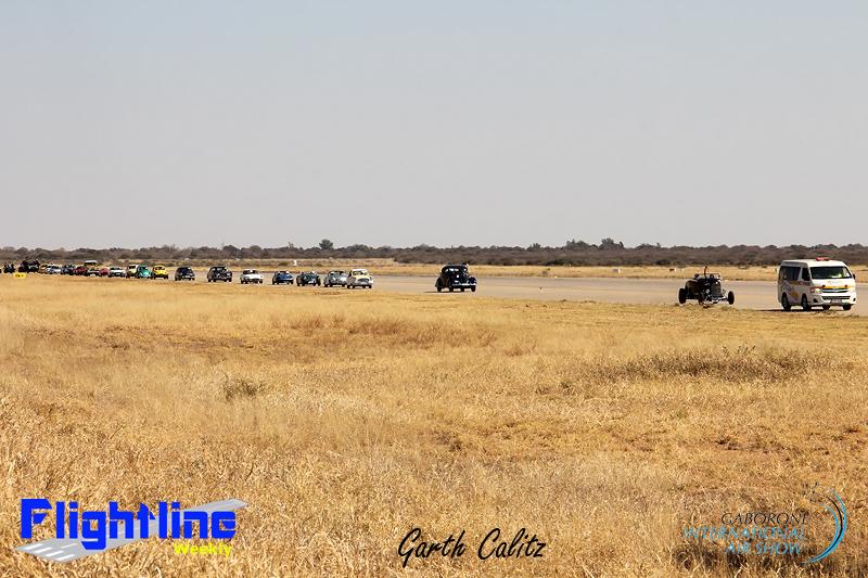 Gaborone  (27)