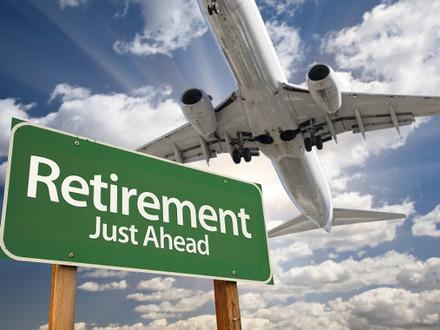 Pitfalls that make Proper Financial Planning Imperative for Pilots