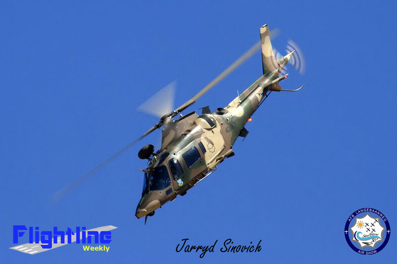 IMG_2184_preview