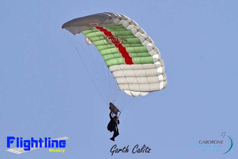 Gaorone (157)