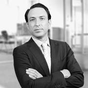 Raymundo Leal Vargas