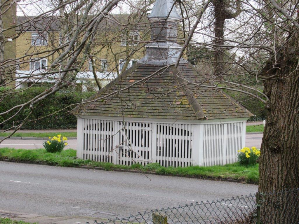 BVIB Park Lane