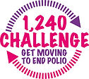 GET MOVING TO END POLIO_logo color.jpg