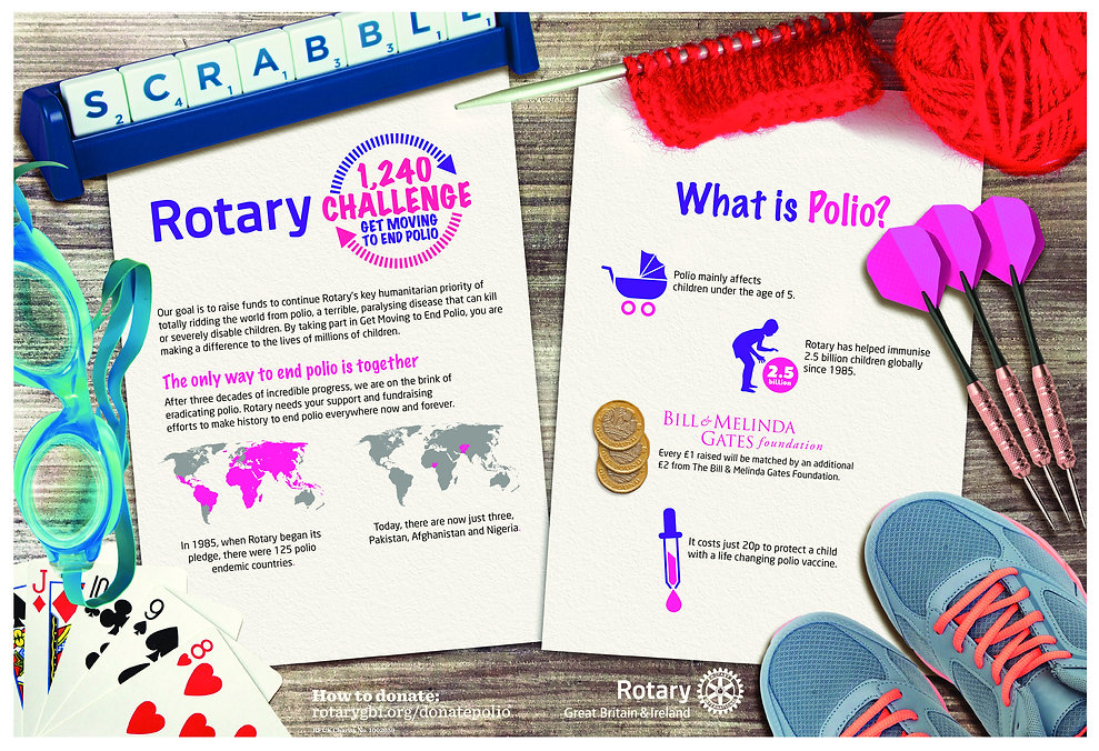 Get_moving_to_end_polio-a3_info_sheet-pa
