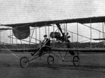 South African Aviation Corps