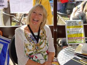 Banstead Village Fair