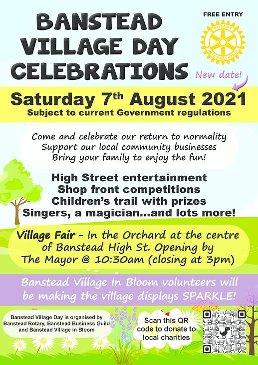 Banstead Village Day 2021 Poster KB v3-page-0.png