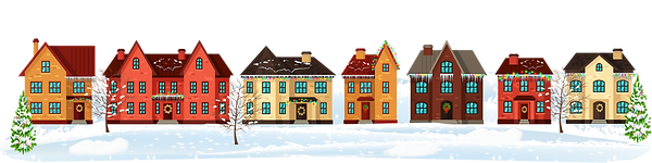 winter-village-4567947.png