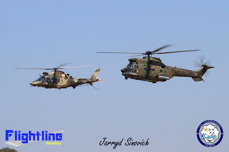 IMG_2035_preview