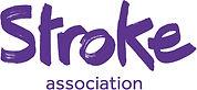 Stroke_Association_logo.jpg