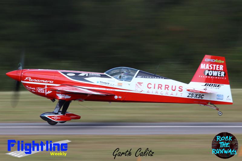 Lowveld (7172)