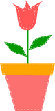 tulip-48262_1280.png