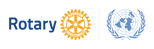 Rotary-UN-Joint-Logo---Following-Rotary-