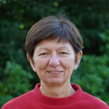Helga Stelzhammer