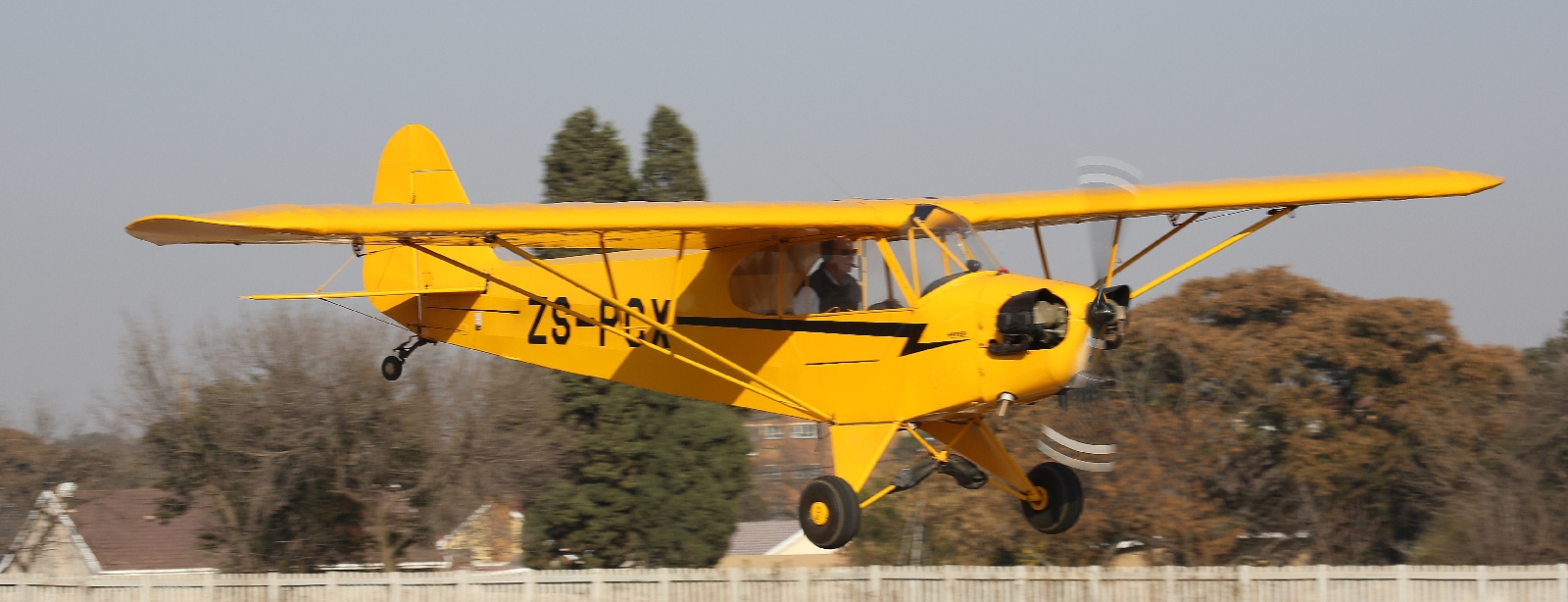 ZW3A0269