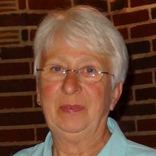 Anne Lufflum