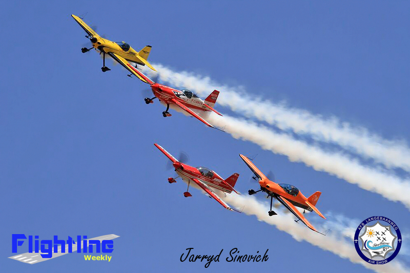 IMG_2778_preview