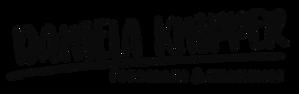Logo Daniela Knipper.png
