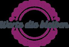 Logo richtign.png