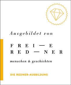 FreieRedner_Siegel.jpg
