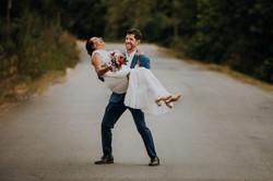 bodas uruguay