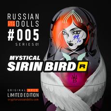 RussianDolls_005_SirinBird_Cover_S.png