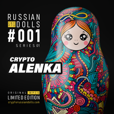 RussianDolls_001_Alenka_Cover_S.png