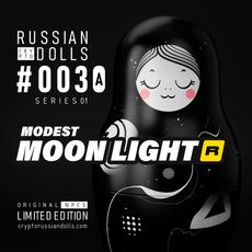 RussianDolls_003A_MoonLight_Cover_S.png
