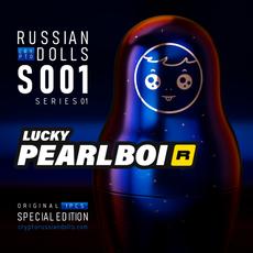RussianDolls_S001_PearlBoi_Cover_S.png