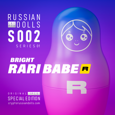 RussianDolls_S002_RariBabe_Cover_S.png