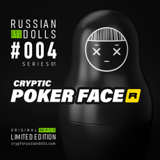 RussianDolls_004_PokerFace_Cover_S.png